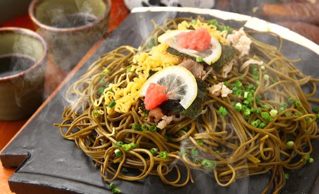 setouchi-gourmet03.jpg