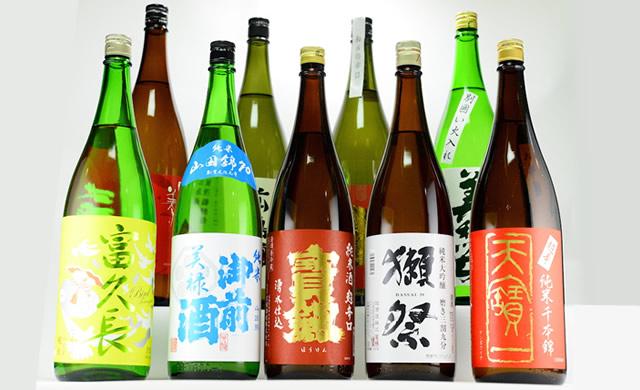 setouchi-gourmet04.jpg