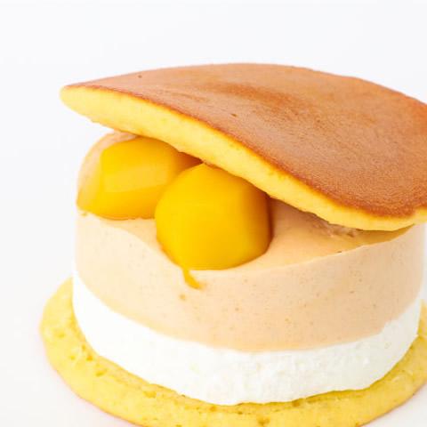 seven-pancake1904_04.jpg