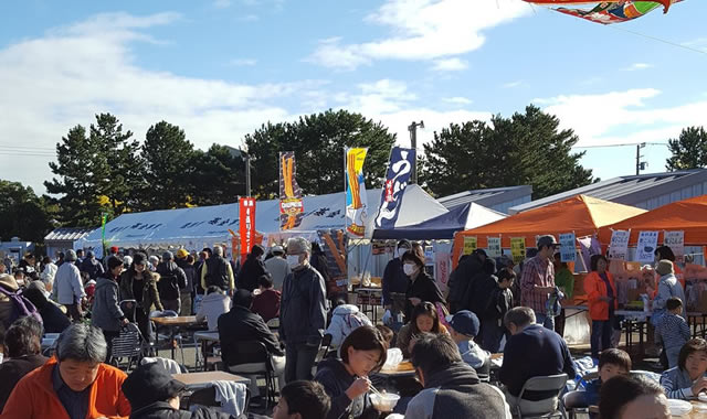 shiba-gyoko2017_01.jpg