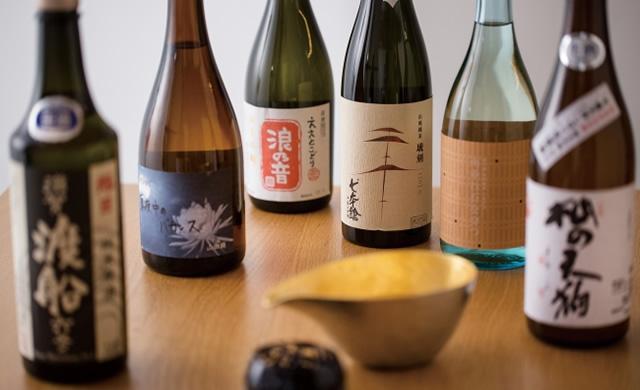 shiga-sake-fes01.jpg