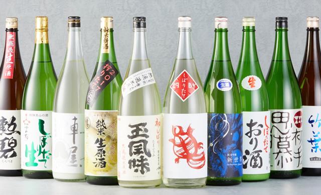 shinbashi-sake-fes02.jpg