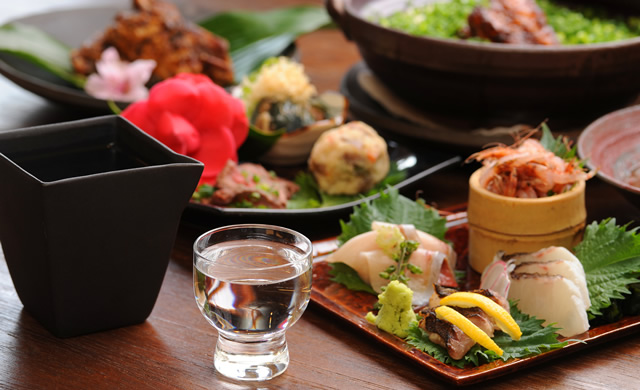 shinbashi-sake-fes03.jpg