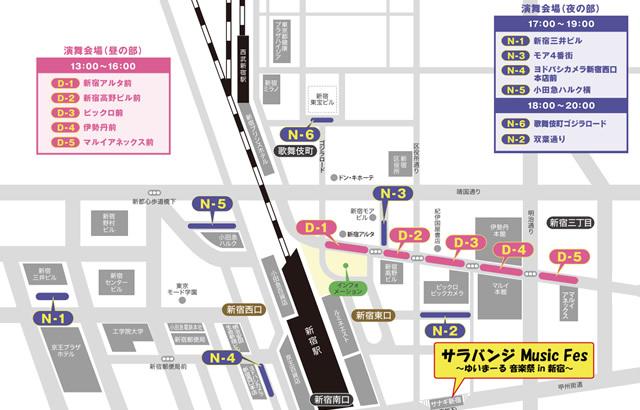 shinjuku-eisa2018_03.jpg
