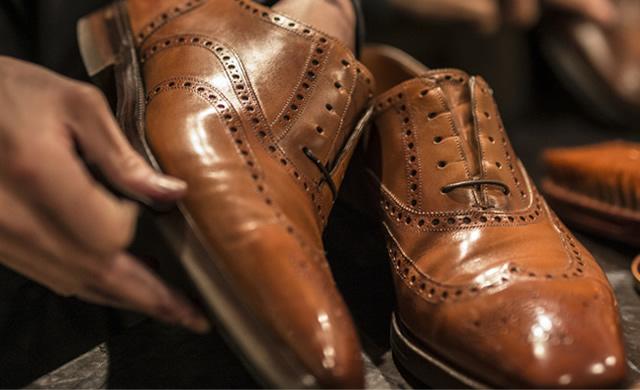 shoe-shine-festa01.jpg