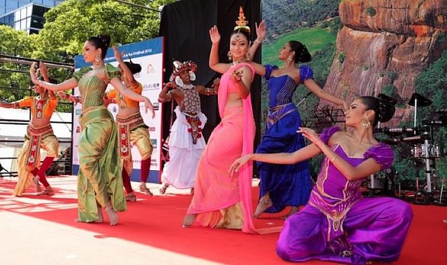 srilanka-festival2016_01.jpg