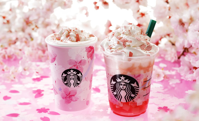 starbucks-sakura-strawberry2019_01.jpg