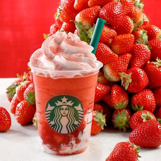 starbucks-strawberry-frappu2018_01.jpg