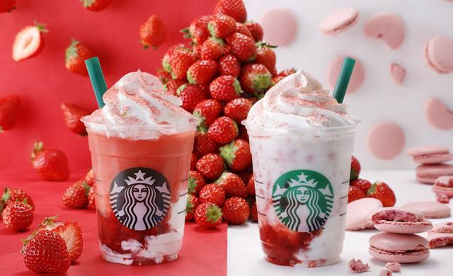 starbucks-strawberry-frappu2019_01.jpg