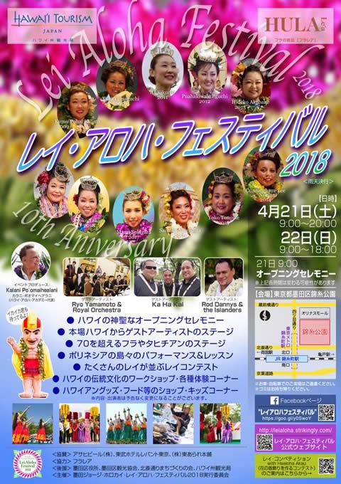 sumida-aloha-fes2018_01.jpg