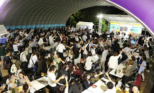 sunshine-hokkaido-festa06.jpg