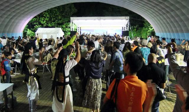 sunshine-okinawa-festa02.jpg