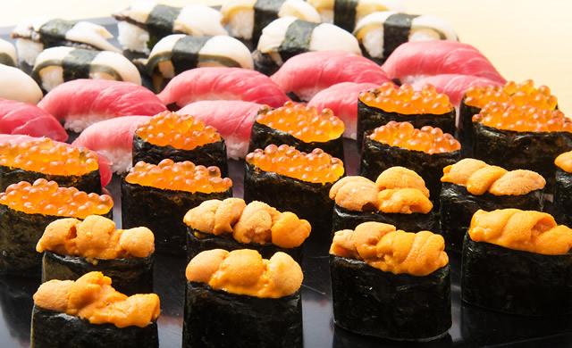 sushi-tsukiji-nihonkai01.jpg