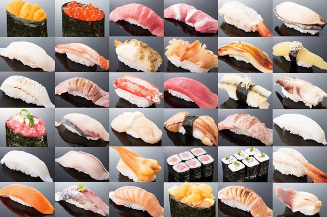 sushi-tsukiji-nihonkai02.jpg