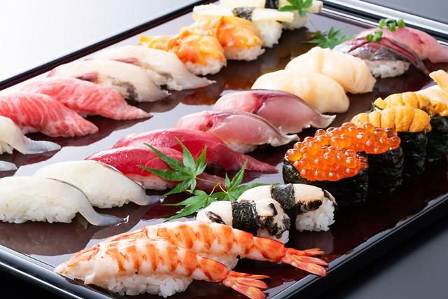 sushi-tsukiji-nihonkai1905_01.jpg