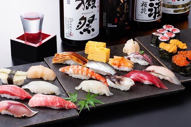 sushi-tsukiji-nihonkai1905_02.jpg