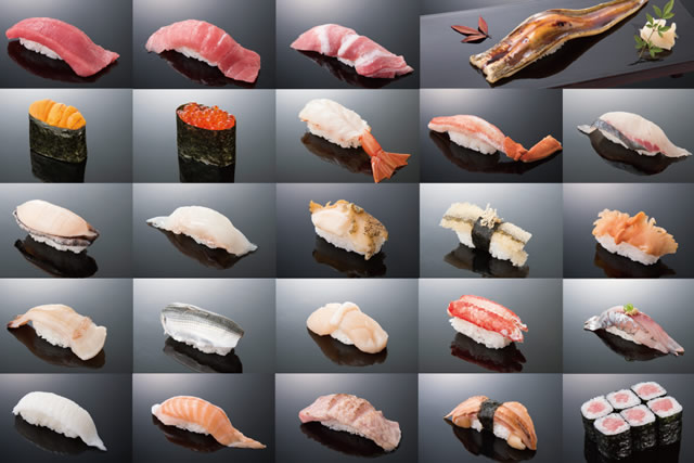 sushi-tsukiji-nihonkai1905_03.jpg