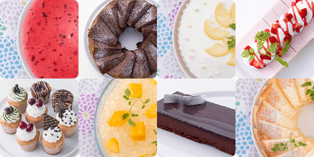 sweets-paradise-day2015_02.jpg
