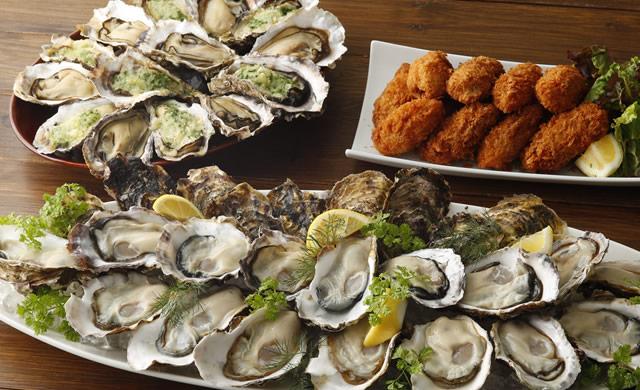 syougatsu-oyster-tabehoudai1806_01.jpg