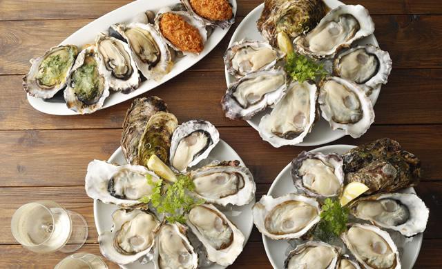 syougatsu-oyster-tabehoudai1809_01.jpg