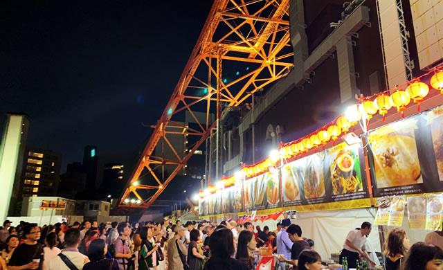taiwanfesta-tokyotower201901_02.jpg