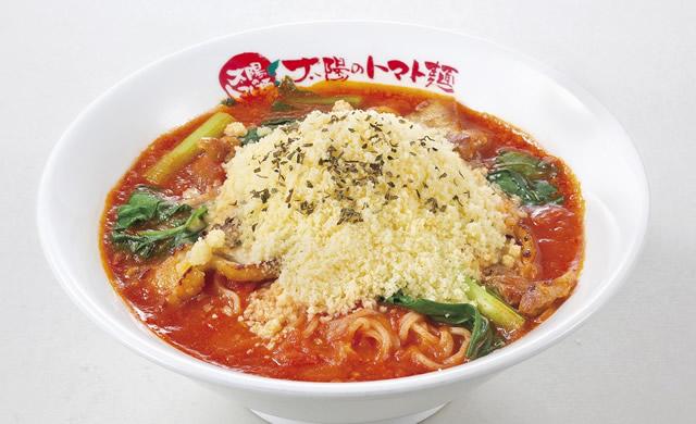 taiyo-tomato02.jpg
