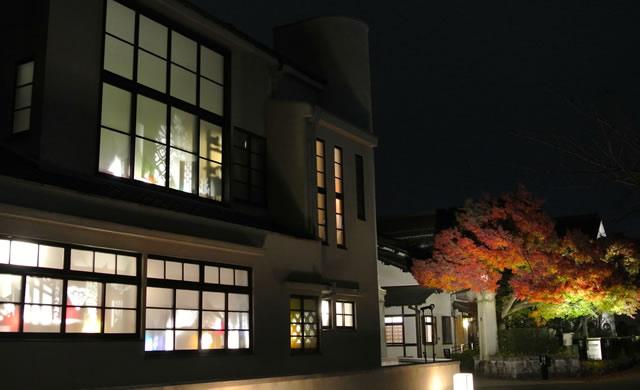 tatemonoen-kouyou2018_m04.jpg