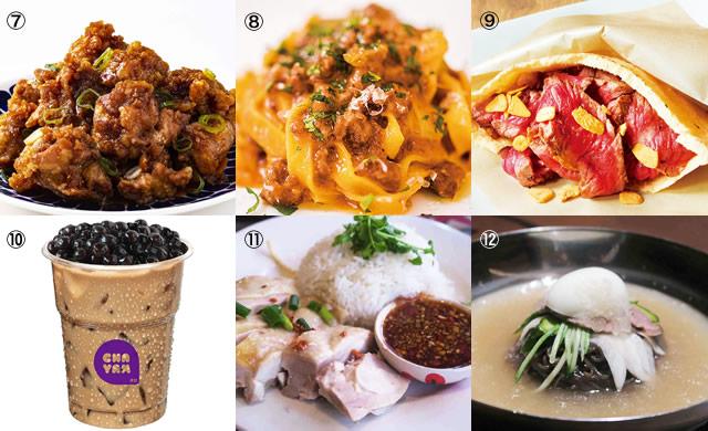 tobu-foodfes1906_02.jpg