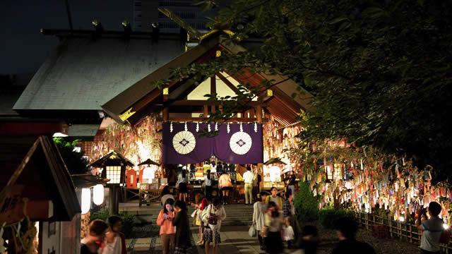 tokyo-daijingu-tanabata02.jpg