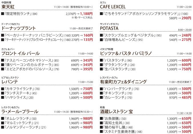 tokyo-forum-lunch201811_02.jpg