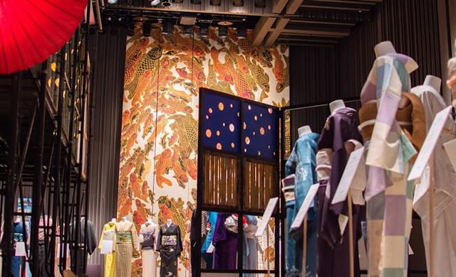 tokyo-kimono-show19_01.jpg