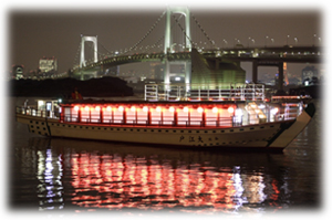 tokyo-minatomatsuri-tour08.jpg