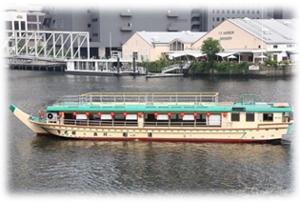 tokyo-minatomatsuri-tour09.jpg