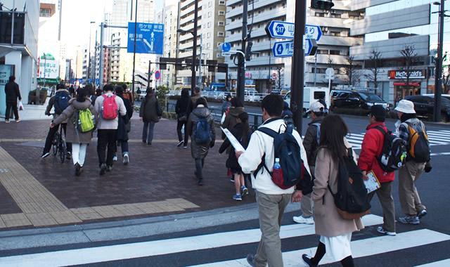 tokyometro-machisanpo170527_02.jpg