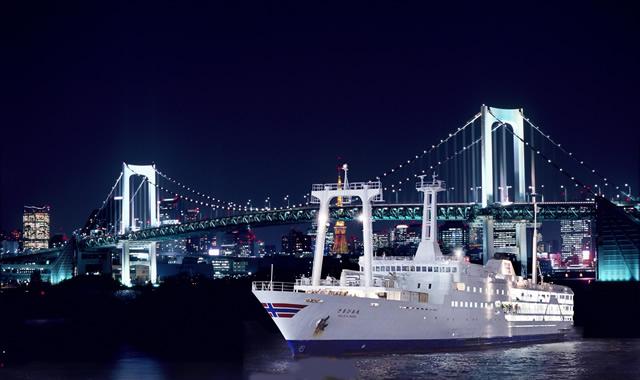 tokyowan-nouryousen01.jpg