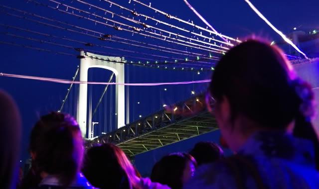 tokyowan-nouryousen2017_02.jpg