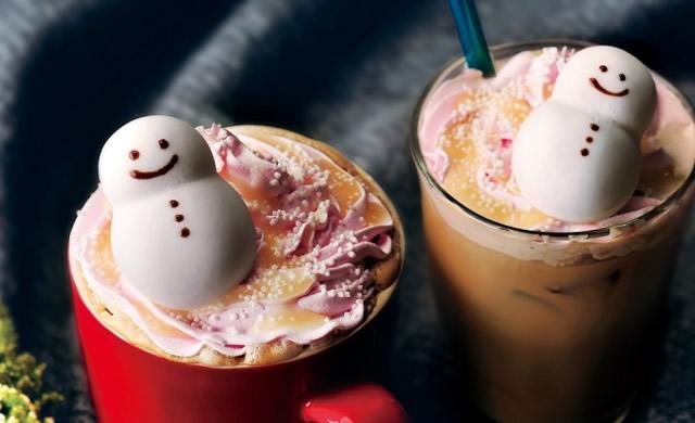 tullys-snowman04.jpg