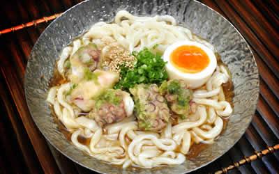 udon-tenkaichi2016_m16.jpg