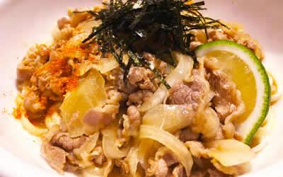 udon-tenkaichi2016_m17.jpg