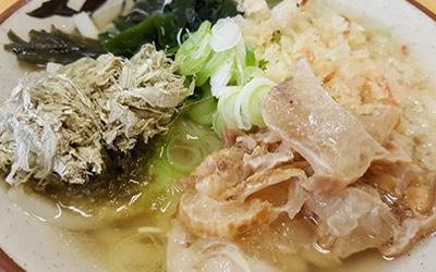 udon-tenkaichi2017_m06.jpg