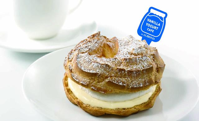 vanilla-yogurt03.jpg