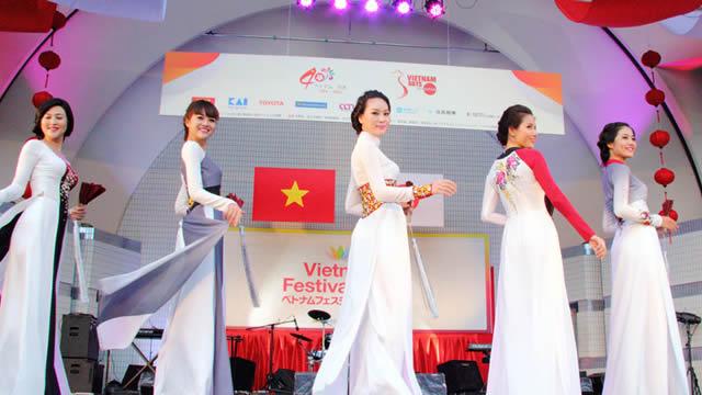vietnam-fes2015_01.jpg