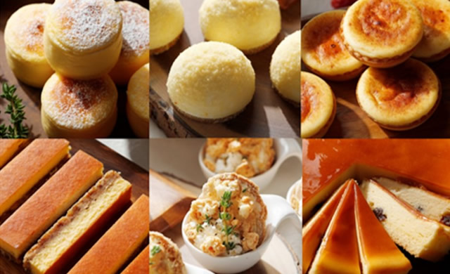 westin-cheese2018_02.jpg