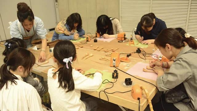 yokohama-handmade-marche2015_02.jpg