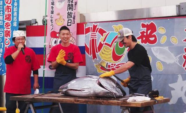 yokohama-ichiba-matsuri2018_02.jpg