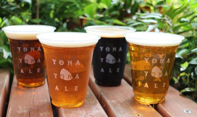 yonayona-beergarden-akasaka2016_02.jpg