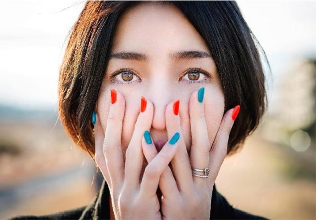 yoshida-nagi06.jpg
